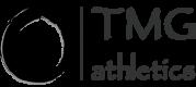 TMG_logo_page-11