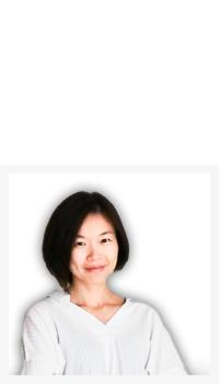 Fiona Kuo